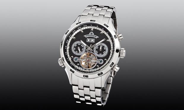 Tufina-Uhren---6-1000x600.jpg