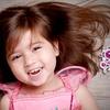 Children's Princess Photoshoot £12