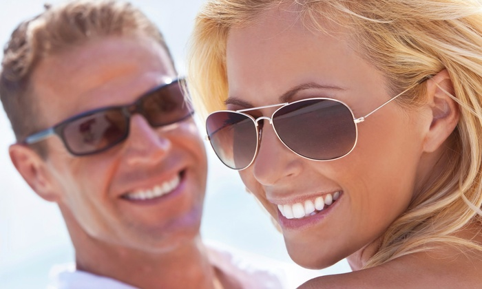 Bradley Dental Group - Bergenfield: $135 for a Zoom! Teeth-Whitening Treatment at Bradley Dental Group ($500 Value)