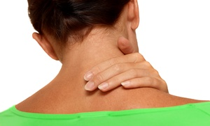 ProWellness Southbay: $45 for Graston Pain Therapy at ProWellness Southbay ($95 Value)