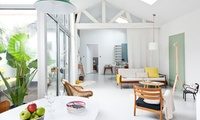 Online Feng Shui Interior Design Course from Trendimi (91% Off)