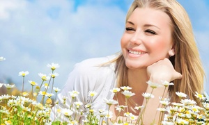 European Wellness Cosmedical: Four-Week Custom Weight-Loss Plan, or 10 or 20 B12 Injections at European Wellness Cosmedical (Up to 88% Off)