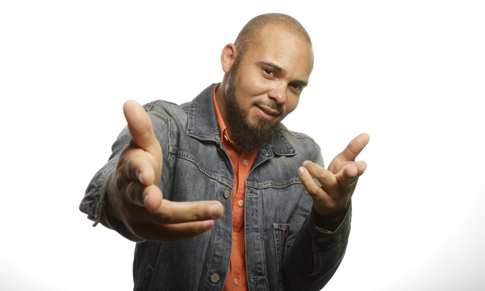 Valentines with Walshy Fire of Major Lazer - Midtown Partyplex: Walshy Fire of Major Lazer on Friday, February 12, at 10 p.m.