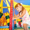 Playworld – 41% Off Kids' Admission