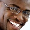 58% Off Porcelain Dental Veneers in Shoreview
