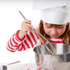 Up to 54% Off Children's Cooking Classes in Encino