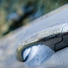Up to 56% Off Car Wash at Go Gators Auto