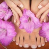 Up to 53% Off Nailcare Package in Hampton