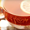 Up to 52% Off Mother-and-Child Tea Service