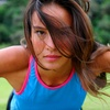 Up to 54% Off Outdoor Women's Fitness Classes