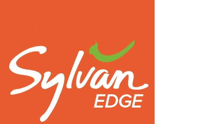 Sylvan Learning Center - Fort Myers: Up to 50% Off Robotics and Coding Camp at Sylvan Learning Center