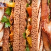 $5 for Sandwiches and Drinks at Fat Sandwich
