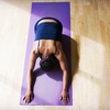 Up to 87% Off Yoga in Yonkers