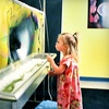 52% Off Family Pass to Discovery Center