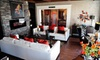 Perrino Fine Furniture - Downtown Mayfield Heights: Furniture and Home Décor at Perrino Fine Furniture and Interiors in Mayfield Heights (Up to 65% Off)