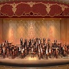 Knoxville Symphony Orchestra – Up to 54% Off
