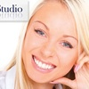 Cara Bella Studio - Denver: $135 for $370 Teeth Whitening at Cara Bella Studio