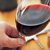 67% Off from RedAwning Wine Country Perks Card