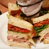 $9 for Diner Fare at Roosters Daytime Cafe in Jensen Beach