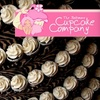 Up to 61% Off DIY Cupcake Package