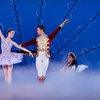 """Half Off Two Tickets to """"The Nutcracker"""""""