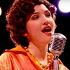 """Up to 52% Off Ticket to """"Always…Patsy Cline"""""""