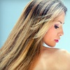 Up to 67% Off Hair Services at Azalea Salon and Spa