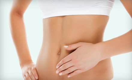 Colon Hydrotherapy Sessions & Consultation (a $125 value) - New Life Wellness Center in Washington