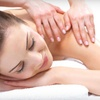 Half Off Massage at Ability HealthCare in Oak Park