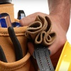 67% Off Handyman Services from Yellow Van Handyman