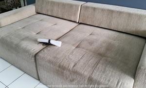 TopLife Decor & Lavagens: TopLife Decor & Lavagens: limpeza e higienização de sofás ou impermeabilização de cadeiras ou sofás