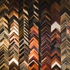 $39 for $100 Toward Framing in Mission Viejo