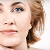Up to 57% Off Facial in Cahaba Heights