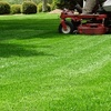 54% Off Six Weeks of Lawn Mowing