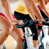 Up to 65% Off Spinning Classes at Fit for Change