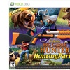 Cabela's Big Game Hunter: Hunting Party for Xbox 360 Kinect