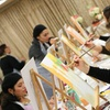 Up to 51% Off Social Painting Class