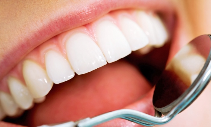 Premier Orthodontics - Multiple Locations: $39 for an Orthodontic Exam with Whitening and Orthodontic Credit at Premier Orthodontics ($1,100 Value)
