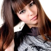 Up to 57% Off Haircut Package