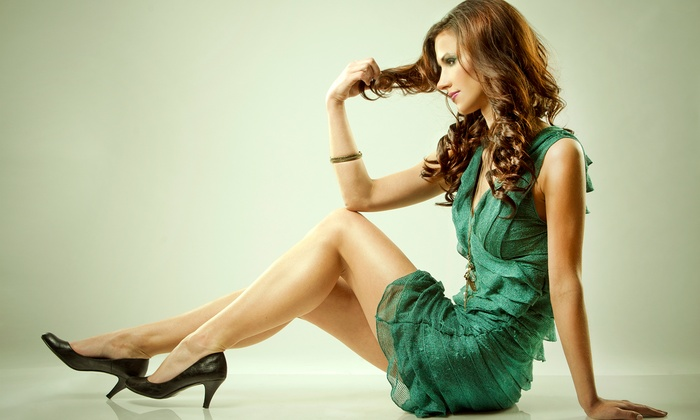 Avalilly's Boutique - Cornelius: $50.99for$100Worth ofWomen's Boutique Apparel at Avalilly's Boutique