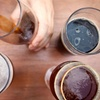 28% Off Tickets to Valley Forge Beer & Cider Festival