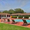 Up to 49% Off at Ojai Rancho Inn in California