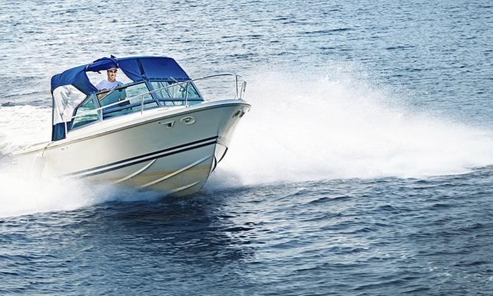 bateau ecole cfnpa
