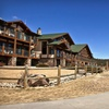 Up to 44% Off Stay at The Estes Park Resort in Estes Park, CO