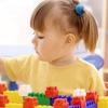 Up to 57% Off Children's Preschool Sessions