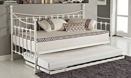 french style daybed