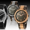 Bernoulli Men's and Women's Watches