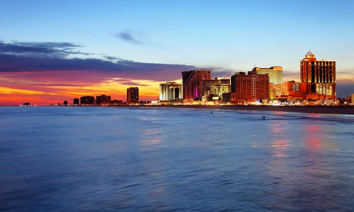 null - Philadelphia: Stay at Legacy Vacation Club Brigantine Beach in New Jersey