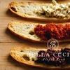 Up to 60% Off at Bella Cucina Artful Food