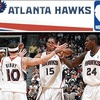 Up to 53% Off Atlanta Hawks Tickets